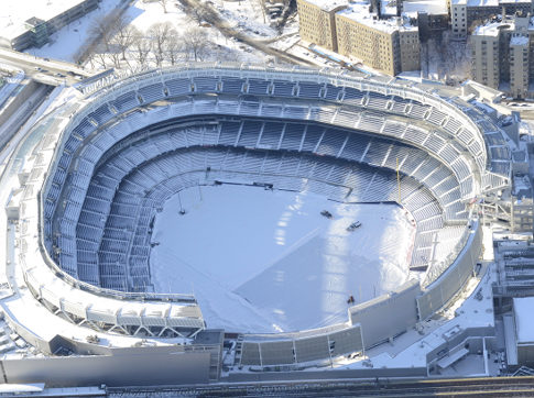alg_stadium_snow.jpeg